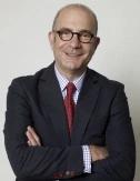 Jean-Marie Salva